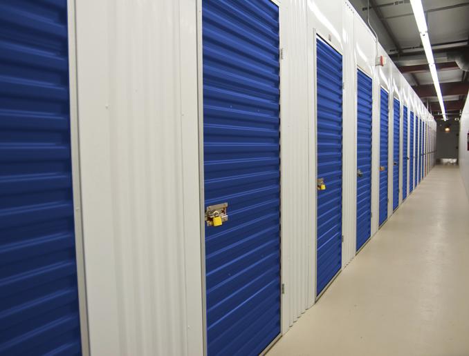 indoor units all indoor storage
