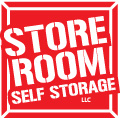 Store Room Self Storage